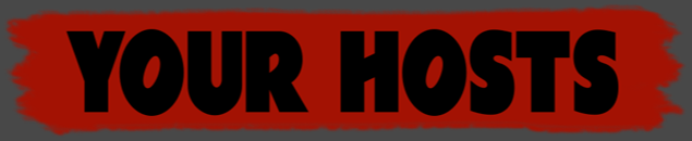 Your Hosts New Page Banner 1