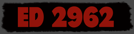 ED 2962 CONTRIBUTOR PAGE NAMEPLATE