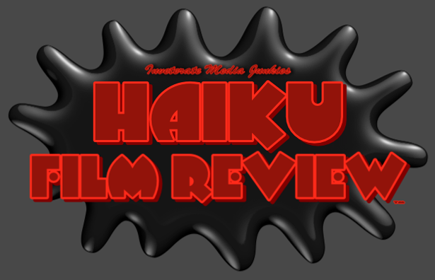 IMJ HAIKU FILM REVIEW COLUMN PAGE LOGO