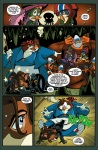 Darkwing Duck #12 Page 3