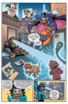 Darkwing Duck #15 Page 1