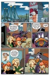 Darkwing Duck #15 Page 4