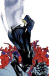 Spider Island Cloak and Dagger #3