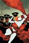 DC NEW 52 MEN OF WAR #2