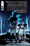 WALKING DEAD WEEKLY #49