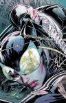 DC NEW 52 CATWOMAN #5