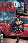 HACK:SLASH #12