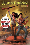 CBWWM ARMY OF DARKNESS #1