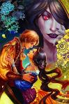 GRIMM FAIRY TALES #69 Cover A