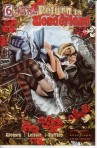 GRIMM FAIRY TALES RETURN TO WONDERLAND #6 Cover B