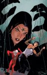 JUSTICE LEAGUE DARK #7