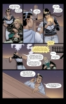 THE MEDIATORS EPISODE 1 Page 3