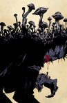 BPRD HELL ON EARTH PICKENS COUNTY HORROR #2