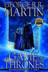GAME OF THRONES #7