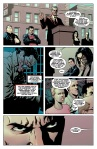 Incorruptible #28 Page 4