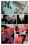 Incorruptible #28 Page 5