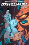 Irredeemable #36 Cover A