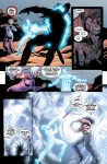 Irredeemable #36 Page 2