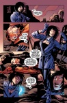 Irredeemable #36 Page 4