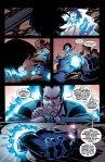 Irredeemable #36 Page 5