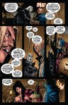 Valen The Outcast #5 Page 2