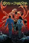 ARMY OF DARKNESS #4