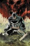 DETECTIVE COMICS #10 Combo Pack Variant