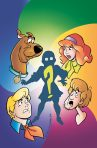 SCOOBY DOO WHERE ARE YOU #22