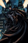 BATMAN THE DARK KNIGHT #11