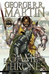 GAME OF THRONES #9