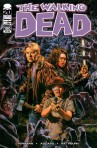 WALKING DEAD #100 Cover E Sean Phillips