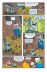 Adventure Time #7 Page 5