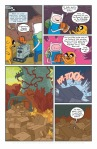 Adventure Time #7 Page 6