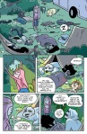 AT Marceline and Scream Queens #2 Page 2