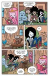 AT Marceline and Scream Queens #2 Page 4