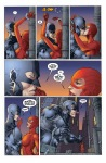 Extermination #3 Page 5