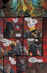Extermination #3 Page 6