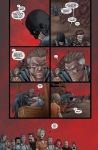 Extermination #3 Page 7