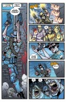 Fanboys vs Zombies #6 Page 2
