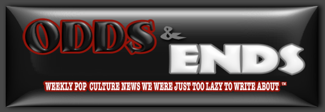 ODDS & ENDS™ RECTANGULAR BANNER