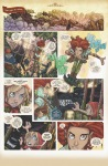 Fairy Quest #2 Page 2