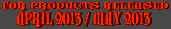 LM Date Banner Previews April May 2013