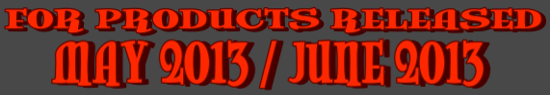 LM DATE BANNER MAY JUNE 2013