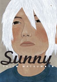 Sunny_GN01_cover_casewrap2pc.indd