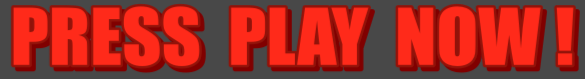 PODCAST PRESS PLAY NOW BANNER