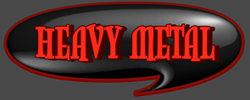 LM PREVIEWS HEAVY METAL RT BANNER