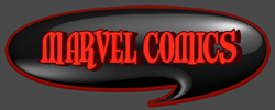 LM PREVIEWS MARVEL COMICS RT BANNER