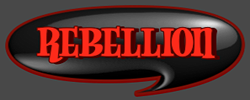 LM PREVIEWS REBELLION RT BANNER
