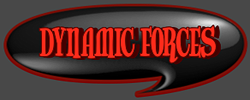 LM PREVIEWS DYNAMIC FORCES RIGHT BANNER
