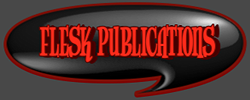 LM PREVIEWS FLESK PUBLICATIONS RIGHT BANNER